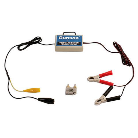 Image of Gunson Gunson 77089 - Diesel Adaptor For Timing Lights