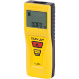 Stanley TLM65 Laser Distance Measure