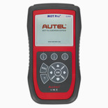 Autel MOT Pro® - Multi-Manufacturer Diagnostic Tool