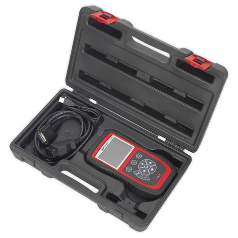 Autel Mot Pro Multi Manufacturer Diagnostic Tool Machine Mart