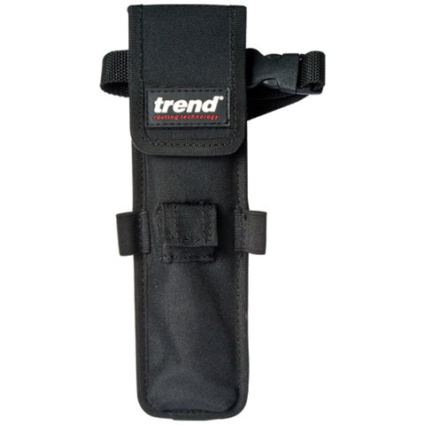 Trend Trend Case Dar 200 Carry Case