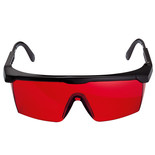 Bosch Professional Red Laser Viewing Glasses
