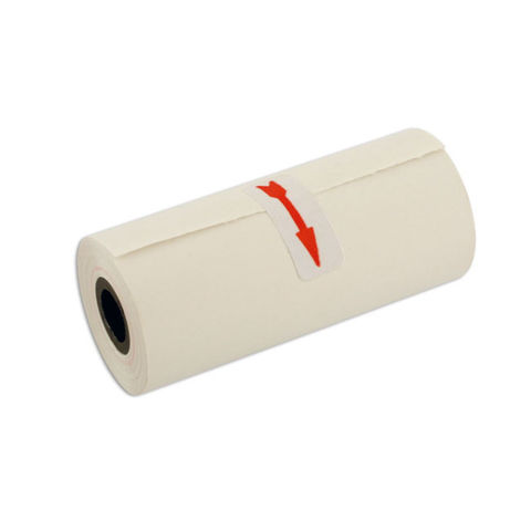 Image of Laser Laser 5283 - Printer Roll For Laser 5275 Battery Tester With Printer