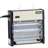 Clarke FKE12 Industrial Quality Electric Insect Killer