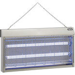 Clarke FKE50 40W Electric Insect Killer