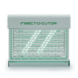 Insect-O-Cutor F2 - 22 Watt - White