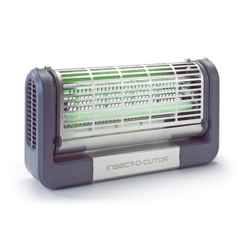 Image of Insect-O-Cutor Insect-O-Cutor Allure - 30 Watt - Stainless