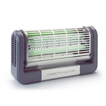 Insect-O-Cutor Allure - 30 Watt - Stainless