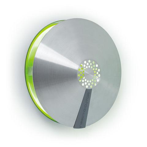 Image of Insect-O-Cutor Insect-O-Cutor Aura - 22 Watt