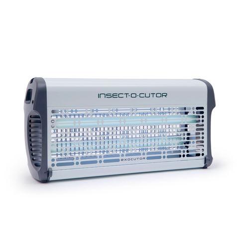 Image of Insect-O-Cutor Insect-O-Cutor Exocutor - 30 Watt - White