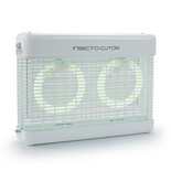 Insect-O-Cutor SE44 - 44 Watt - White