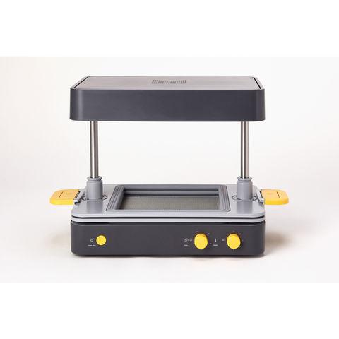 Image of Mayku Mayku FBA180123UK Formbox Vacuum Former