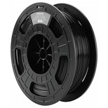 Dremel 3D Nylon Filament Black DF45-NYP-B