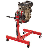 Clarke CES680F 680kg Folding Engine Stand
