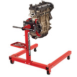 Clarke CES560 560kg Engine Stand