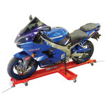 Clarke MCD1 Motorcycle Dolly