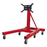 Sealey ES900F 900kg Folding Engine Stand