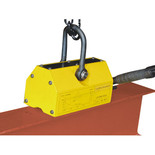 Lifting and Crane PMQZQ600 - 600kg Lift Magnet