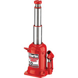 Clarke CTBJ10 10 Tonne Telescopic Bottle Jack
