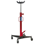 Sealey 1000ETJ 1 Tonne Vertical Transmission Jack