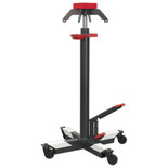Sealey PTJ120 1.2 Tonne Premier Vertical Transmission Jack