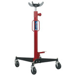 Sealey 600TR 0.6 Tonne Vertical Transmission Jack