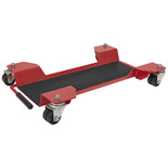 Sealey Motorcycle Centre Stand Moving Dolly