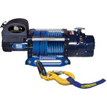 Superwinch Talon 18 SR 24V Winch