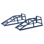 Sealey CAR2000 Car Ramps 2 Tonne Capacity per Pair