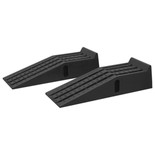 Sealey CAR3000C Car Ramps Pair (3T Capacity)