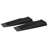 Sealey CAR3000LR Low Entry Car Ramps (3 Tonne Capacity per Pair)
