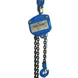 Lifting & Crane CB1-10 Chain Block