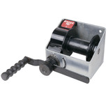 Lifting & Crane LW250 250kg Hand Operated Lifting Winch