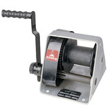 Lifting & Crane LW500 500kg Hand Operated Lifting Winch