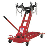 Sealey TJ1000F Transmission 1 Tonne Floor Jack