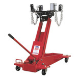 Sealey TJ1500F Transmission 1.5 Tonne Floor Jack