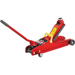 Clarke CTJ2000LPB 2 Tonne Low Profile Trolley Jack