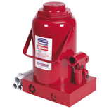 Sealey SJ30 30 Tonne Bottle Jack