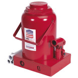 Sealey SJ50 50 Tonne Bottle Jack