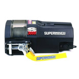 Superwinch S3000 - 24V DC Winch 1361kg Pull