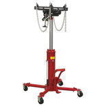 Sealey 500TTJ 0.5 Tonne Telescopic Vertical Transmission Jack