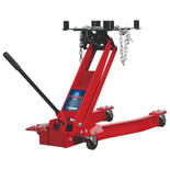 Sealey 800CEW 0.8 Tonne Floor Transmission Jack