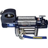 Superwinch Talon 9.5 12V Winch
