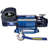 Superwinch Talon 9.5NR 12V Winch