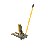 SIP Winntec 2 Tonne Low-Profile Trolley Jack