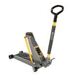 SIP Winntec 2 Tonne Hold-to-Run Trolley Jack