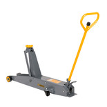 SIP Winntec 10 Tonne Long Chassis Trolley Jack