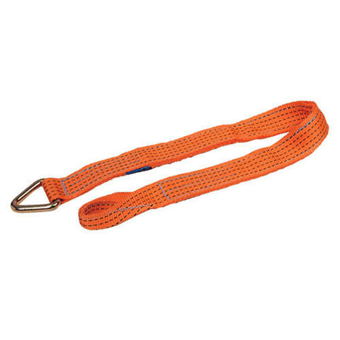 Image of Lifting & Crane Lifting and Crane ASD1C Axle Choker Strap