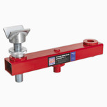 Sealey X137 Cross Beam Adaptor 3 Tonne (4x4)