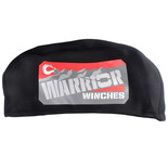 Warrior ATC001 Winch Cover for Winches 2000lb to 4000lb